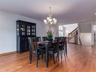 Photo 18: 308 COACH GROVE Place SW in Calgary: Coach Hill House for sale : MLS®# C4064754