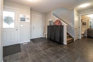 Photo 12: 26 SANTANA Crescent: Fort Saskatchewan House for sale : MLS®# E4239726