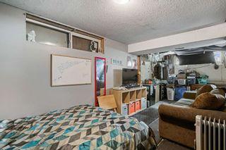 Photo 26: 10190 HYMAR Drive in Chilliwack: Fairfield Island House for sale : MLS®# R2593836