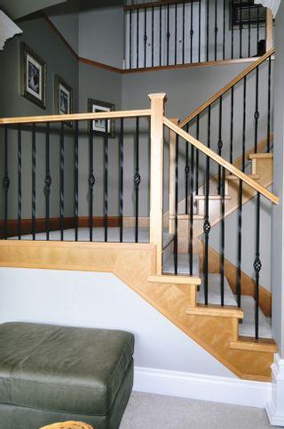 "Photo 12: 20260 125TH Avenue in Maple Ridge: Northwest Maple Ridge House for sale in ""THE HEATH"" : MLS®# V967850"
