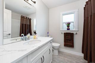 Photo 39: 4161 Chancellor Cres in : CV Courtenay City House for sale (Comox Valley)  : MLS®# 870973