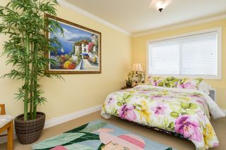 Photo 58: 1415 133A Street in Surrey: Crescent Bch Ocean Pk. House for sale (South Surrey White Rock)  : MLS®# R2063605