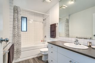 Photo 17: 1156 East 15th Ave in Vancouver: Home for sale : MLS®# V10165335