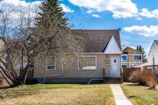 Photo 2: 10975 72 Avenue in Edmonton: Zone 15 House for sale : MLS®# E4229194