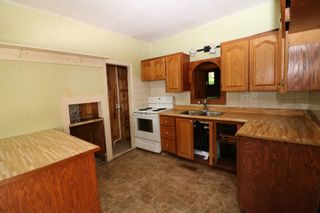 Photo 8: 14450 Country Road 2 Road in Cramahe: House for sale : MLS®# 207970