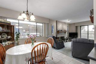Photo 9: 108 2277 E 30TH Avenue in Vancouver: Victoria VE Condo for sale (Vancouver East)  : MLS®# R2439244