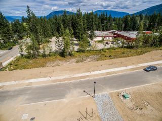 Photo 6: Lot 28 or 29 2100 Southeast 15 Avenue in Salmon Arm: HiIlcrest Vacant Land for sale (SE Salmon Arm)  : MLS®# 10154455