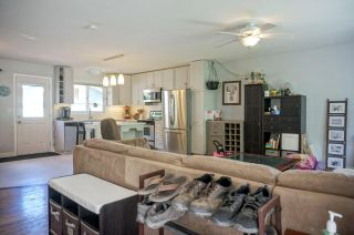 Photo 14: 1018 14TH STREET in Invermere: House for sale : MLS®# 2459371