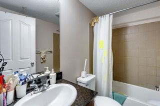Photo 21: 319 7110 80 Avenue NE in Calgary: Saddle Ridge Apartment for sale : MLS®# A1144432