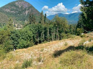 """Photo 5: LOT 3 CECIL HILL Road in Madeira Park: Pender Harbour Egmont Land for sale in """"Cecil Hill"""" (Sunshine Coast)  : MLS®# R2523244"""