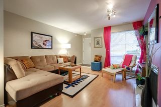 "Photo 5: 26 13713 72A Avenue in Surrey: East Newton Townhouse for sale in ""ASHLEY GATE"" : MLS®# R2219960"