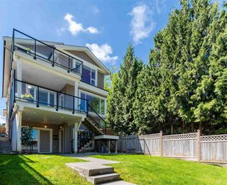 Photo 32: 2187 PITT RIVER Road in Port Coquitlam: Central Pt Coquitlam House for sale : MLS®# R2584937