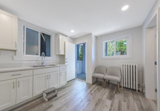 Photo 10: 3624 W 3RD Avenue in Vancouver: Kitsilano House for sale (Vancouver West)  : MLS®# R2581449