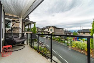 """Photo 16: 55 47042 MACFARLANE Place in Chilliwack: Promontory House for sale in """"SOUTHRIDGE"""" (Sardis)  : MLS®# R2582418"""