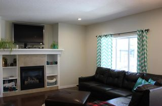 Photo 3: 734 Ranch Crescent: Carstairs Detached for sale : MLS®# C4291819