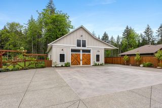 Photo 50: 2229 Lois Jane Pl in : CV Courtenay North House for sale (Comox Valley)  : MLS®# 875050