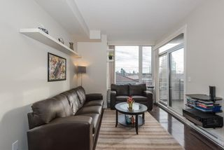 "Photo 2: 311 2008 E 54TH Avenue in Vancouver: Fraserview VE Condo for sale in ""CEDAR 54"" (Vancouver East)  : MLS®# R2232716"