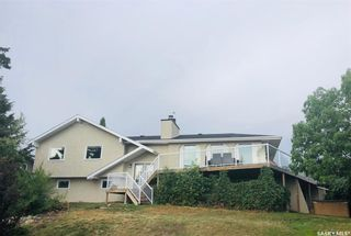 Photo 1: 32 1st Avenue West in Battleford: Residential for sale : MLS®# SK866524