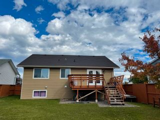Photo 3: 5519 WOODOAK Crescent in Prince George: North Kelly House for sale (PG City North (Zone 73))  : MLS®# R2614805