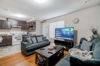Photo 28: 15039 70 Avenue in Surrey: East Newton House for sale : MLS®# R2546940