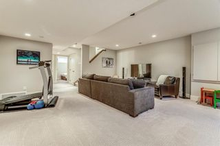 Photo 29: 7736 46 Avenue NW in Calgary: Bowness Semi Detached for sale : MLS®# A1114150