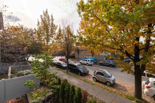 Photo 15: 202 2736 VICTORIA DRIVE in Vancouver: Grandview Woodland Condo for sale (Vancouver East)  : MLS®# R2416030
