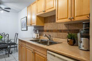 Photo 12: 409 10529 93 Street in Edmonton: Zone 13 Condo for sale : MLS®# E4250326