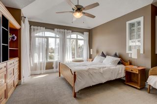 Photo 20: 2140 7 Avenue NW in Calgary: West Hillhurst Semi Detached for sale : MLS®# A1108142