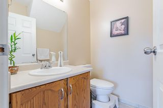 Photo 14: 56 Abberfield Court NE in Calgary: Abbeydale Row/Townhouse for sale : MLS®# A1115088