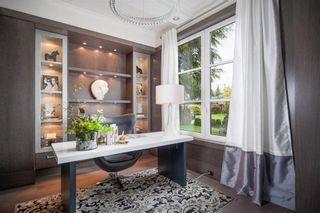 Photo 5: 7391 WATERTON Drive in Richmond: Broadmoor House for sale : MLS®# R2251603