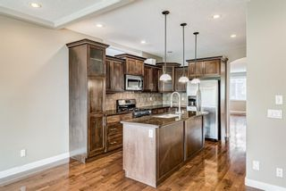 Photo 12: 2219 32 Avenue SW in Calgary: Richmond Detached for sale : MLS®# A1145673