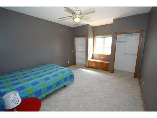 Photo 12: 262037 RGE RD 43 in COCHRANE: Rural Rocky View MD Residential Detached Single Family for sale : MLS®# C3573598