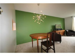 Photo 9: 401 1345 COMOX Street in Vancouver: West End VW Condo for sale (Vancouver West)  : MLS®# V1088437