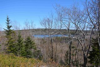 Photo 13: LOT Culloden Road in Culloden: 401-Digby County Residential for sale (Annapolis Valley)  : MLS®# 202111278