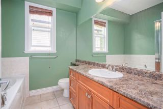 """Photo 21: 33561 12TH Avenue in Mission: Mission BC House for sale in """"College Heights"""" : MLS®# R2577154"""