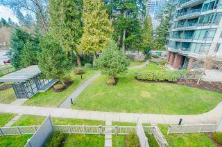 """Photo 30: 7021 17TH Avenue in Burnaby: Edmonds BE Townhouse for sale in """"Park 360"""" (Burnaby East)  : MLS®# R2554928"""