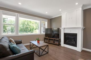 Photo 10: 70 2000 Treelane Rd in : CR Campbell River Central Row/Townhouse for sale (Campbell River)  : MLS®# 881955