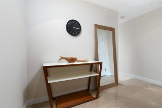 """Photo 4: 408 5199 BRIGHOUSE Way in Richmond: Brighouse Condo for sale in """"RIVER GREEN"""" : MLS®# R2064737"""