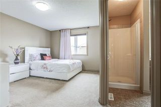 Photo 31: 240 EVERMEADOW Avenue SW in Calgary: Evergreen Detached for sale : MLS®# C4302505