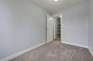 Photo 24: 3 8115 144 Avenue in Edmonton: Zone 02 Townhouse for sale : MLS®# E4235047