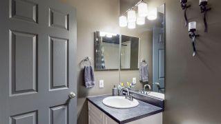Photo 24: 4 BETHEL Drive: Sherwood Park House for sale : MLS®# E4243058