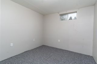 Photo 28: 5805 51 Avenue: Beaumont House for sale : MLS®# E4244986