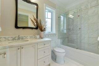 Photo 21: 4249 HUDSON Street in Vancouver: Shaughnessy House for sale (Vancouver West)  : MLS®# R2597355
