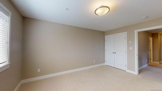 Photo 29: 246 6995 Nordin Rd in Sooke: Sk Whiffin Spit Row/Townhouse for sale : MLS®# 833918