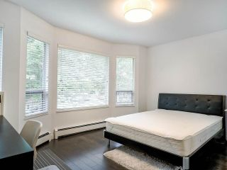Photo 7: 5770 ST. MARGARETS Street in Vancouver: Killarney VE House for sale (Vancouver East)  : MLS®# R2486517
