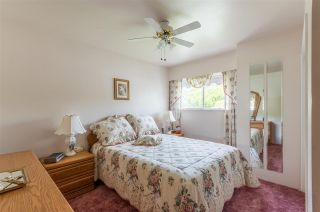 Photo 16: 861 E 15TH Street in North Vancouver: Boulevard House for sale : MLS®# R2589242