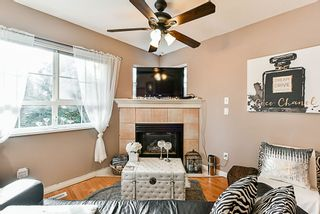Photo 6: 12 11229 232 Street in Maple Ridge: Cottonwood MR Townhouse for sale : MLS®# R2370558
