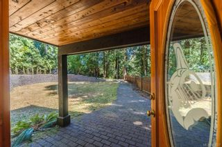 Photo 50: 6893  & 6889 Doumont Rd in Nanaimo: Na Pleasant Valley House for sale : MLS®# 883027