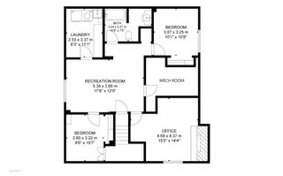 Photo 50: 840 VILLAGE Lane: Sherwood Park House for sale : MLS®# E4254755