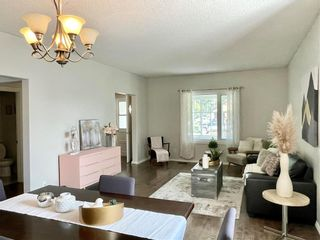 Photo 17: 139 5th Avenue Southwest in Dauphin: R30 Residential for sale (R30 - Dauphin and Area)  : MLS®# 202119368